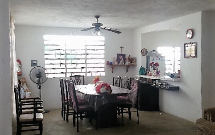 Foto de casa en venta en, pinzon, mérida, yucatán, 1951170 no 06