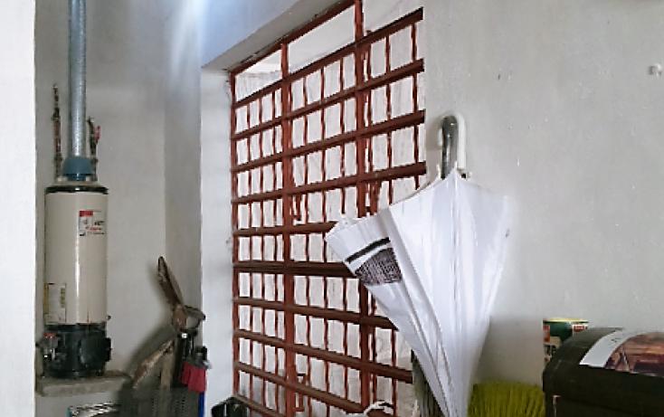 Foto de casa en venta en, pinzon, mérida, yucatán, 1951170 no 12