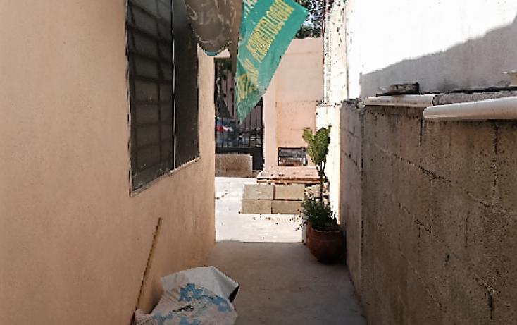 Foto de casa en venta en, pinzon, mérida, yucatán, 1951170 no 13