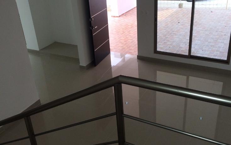 Foto de casa en venta en  , pinzon, m?rida, yucat?n, 2015838 No. 04