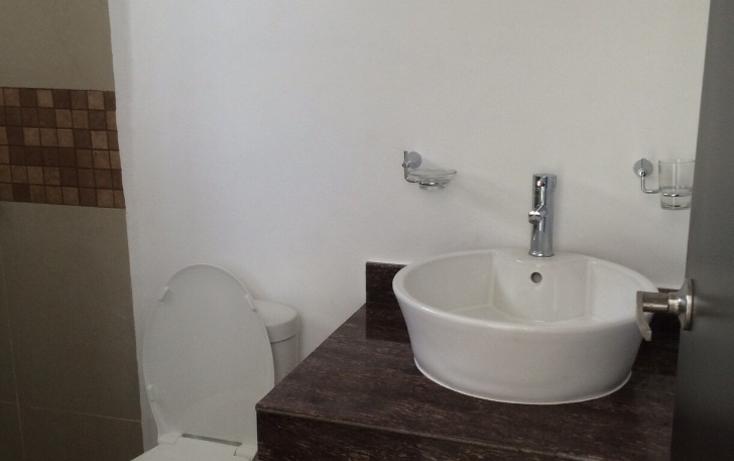 Foto de casa en venta en  , pinzon, m?rida, yucat?n, 2015838 No. 05
