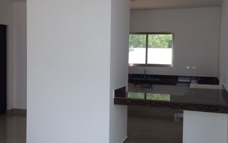 Foto de casa en venta en  , pinzon, m?rida, yucat?n, 2015838 No. 06