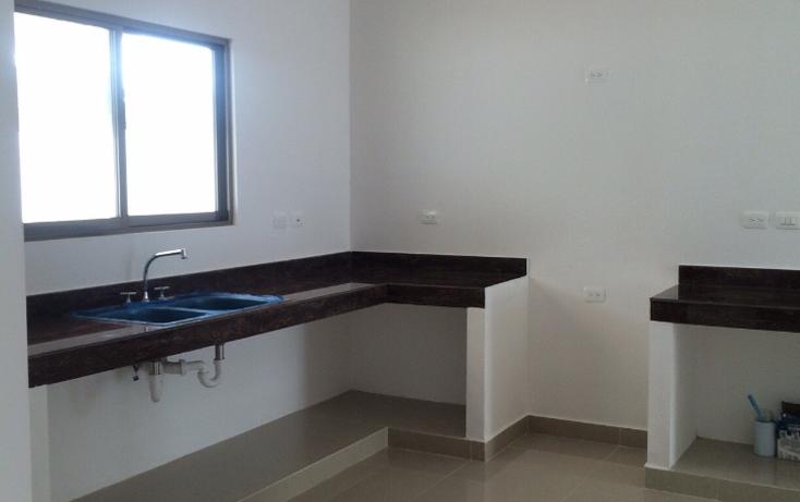 Foto de casa en venta en  , pinzon, m?rida, yucat?n, 2015838 No. 07