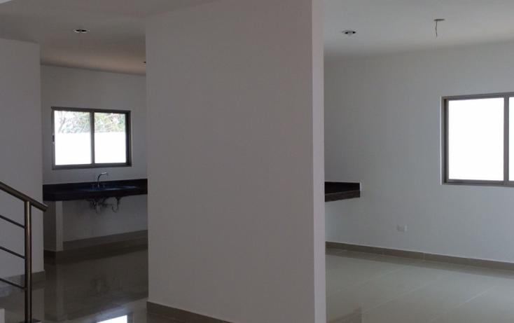Foto de casa en venta en  , pinzon, m?rida, yucat?n, 2015838 No. 09