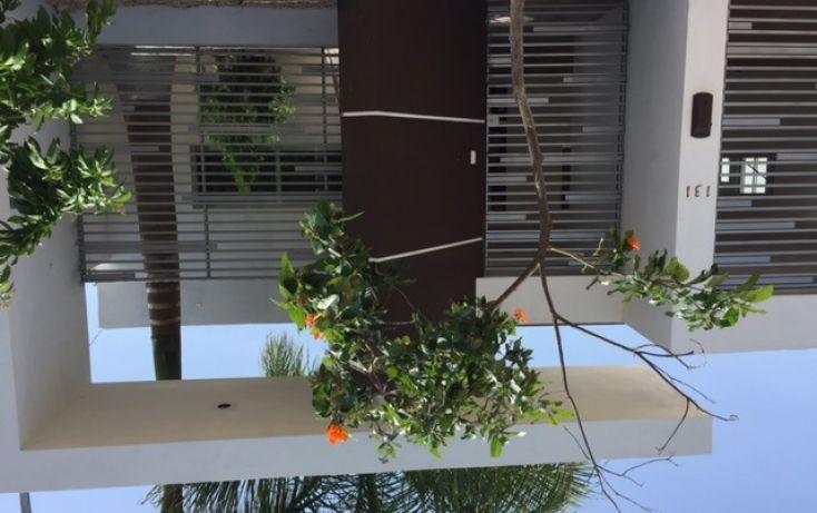 Foto de casa en venta en, pinzon, mérida, yucatán, 2028128 no 01