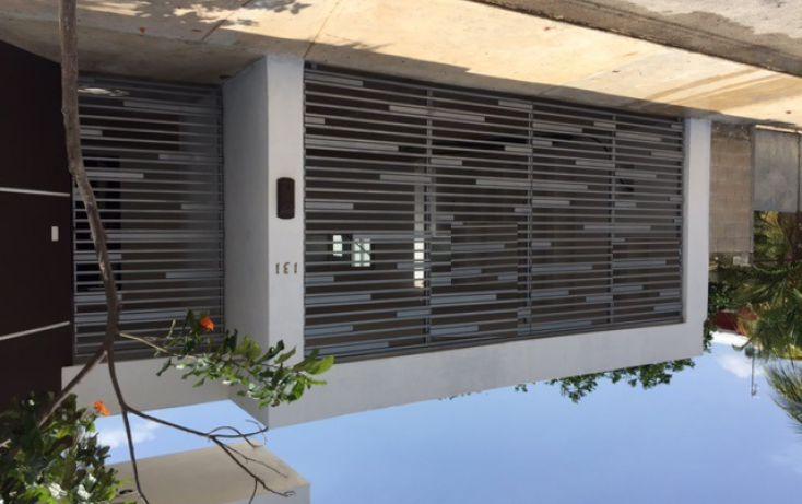 Foto de casa en venta en, pinzon, mérida, yucatán, 2028128 no 02