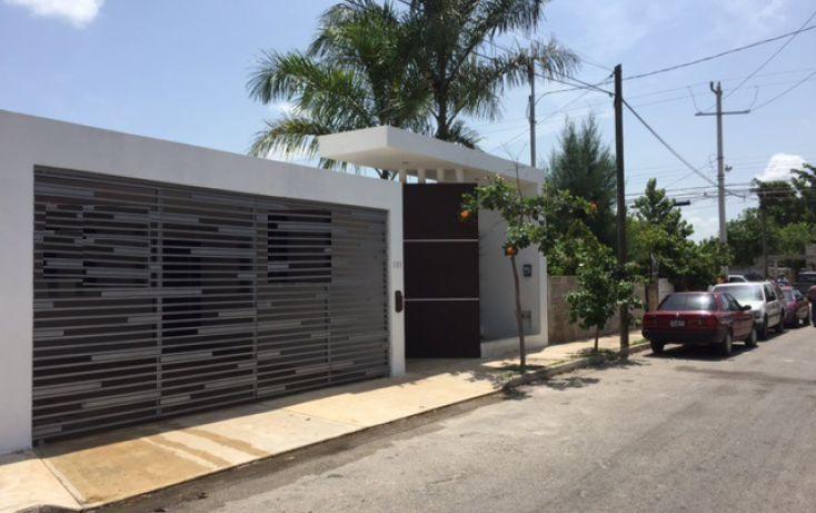 Foto de casa en venta en, pinzon, mérida, yucatán, 2028128 no 03
