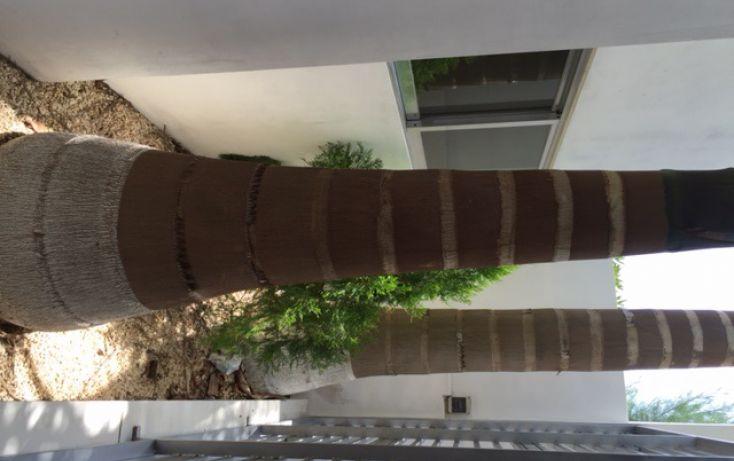 Foto de casa en venta en, pinzon, mérida, yucatán, 2028128 no 04