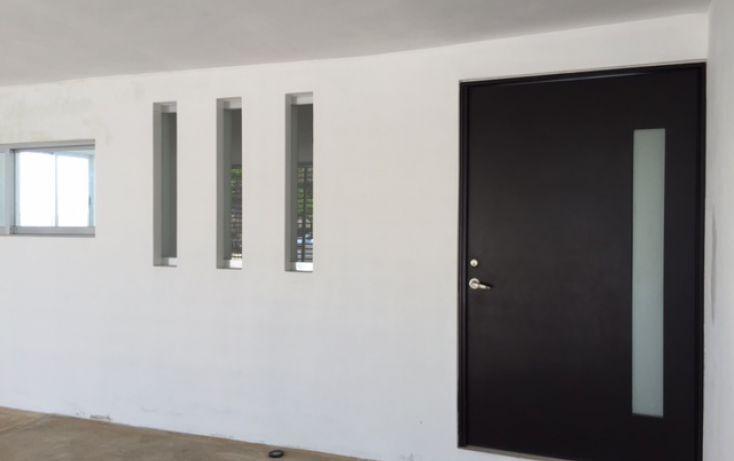 Foto de casa en venta en, pinzon, mérida, yucatán, 2028128 no 05