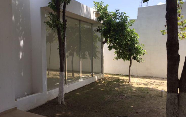Foto de casa en venta en, pinzon, mérida, yucatán, 2028128 no 06