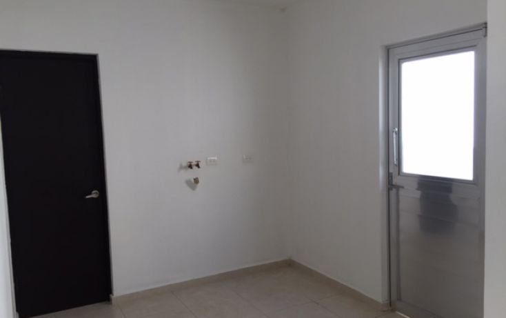 Foto de casa en venta en, pinzon, mérida, yucatán, 2028128 no 07