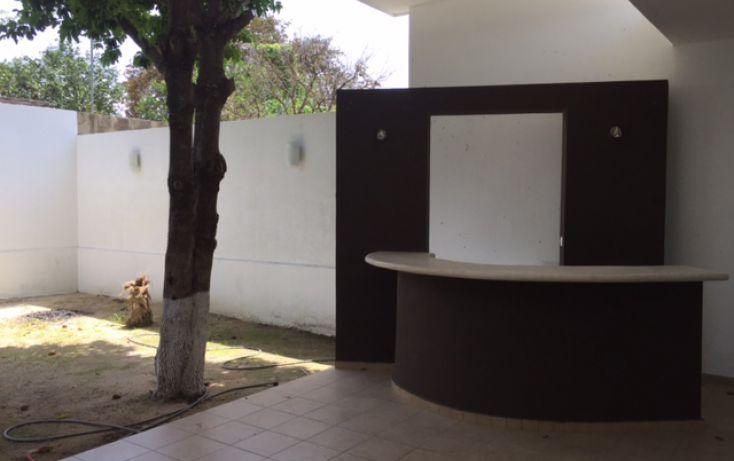 Foto de casa en venta en, pinzon, mérida, yucatán, 2028128 no 08
