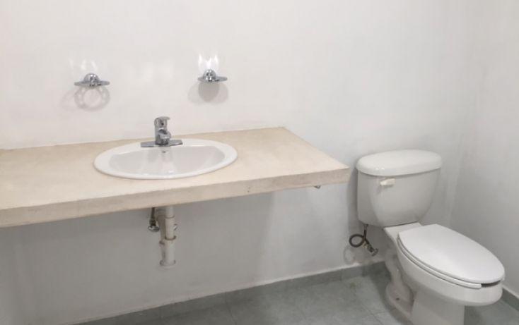 Foto de casa en venta en, pinzon, mérida, yucatán, 2028128 no 09
