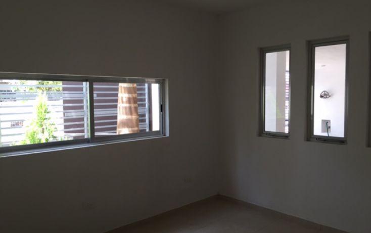 Foto de casa en venta en, pinzon, mérida, yucatán, 2028128 no 10