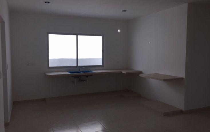 Foto de casa en venta en, pinzon, mérida, yucatán, 2028128 no 11