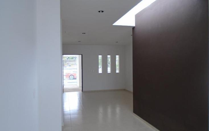 Foto de casa en venta en  pinzon, pinzon, mérida, yucatán, 1360961 No. 07