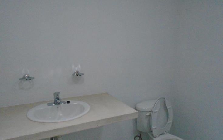 Foto de casa en venta en  pinzon, pinzon, m?rida, yucat?n, 1360961 No. 09