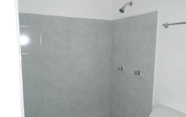 Foto de casa en venta en  pinzon, pinzon, m?rida, yucat?n, 1360961 No. 10