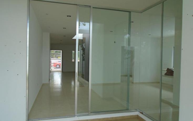 Foto de casa en venta en  pinzon, pinzon, mérida, yucatán, 1360961 No. 13