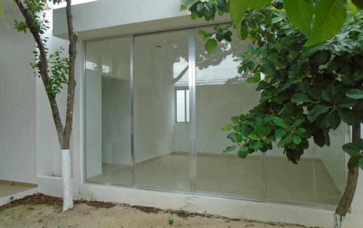 Foto de casa en venta en  pinzon, pinzon, mérida, yucatán, 1360961 No. 15
