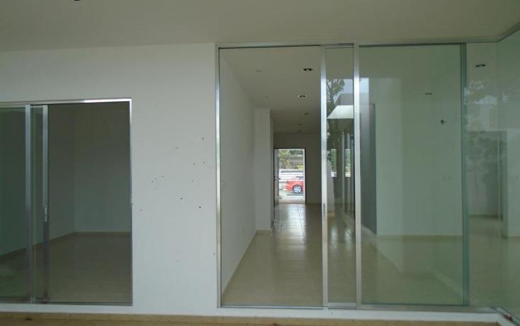 Foto de casa en venta en  pinzon, pinzon, m?rida, yucat?n, 1360961 No. 16