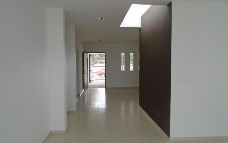 Foto de casa en venta en  pinzon, pinzon, mérida, yucatán, 1360961 No. 17