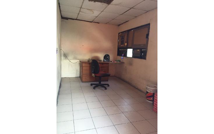 Foto de terreno comercial en renta en  , pio xii, santa catarina, nuevo león, 1333885 No. 06