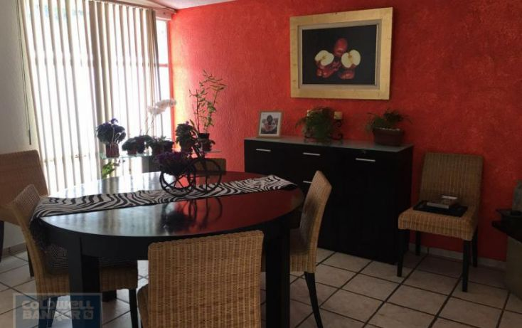Foto de casa en venta en pion, jardines de san mateo, naucalpan de juárez, estado de méxico, 1968431 no 01
