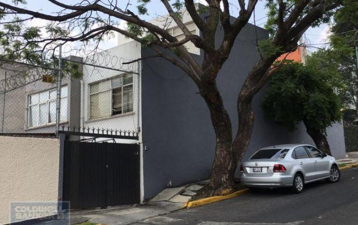 Foto de casa en venta en pion, jardines de san mateo, naucalpan de juárez, estado de méxico, 1968431 no 02