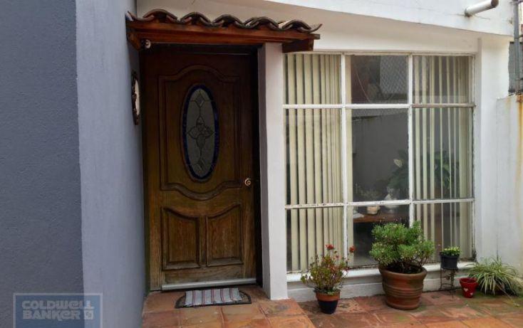 Foto de casa en venta en pion, jardines de san mateo, naucalpan de juárez, estado de méxico, 1968431 no 03