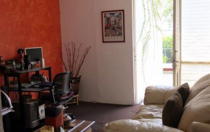 Foto de casa en venta en pion, jardines de san mateo, naucalpan de juárez, estado de méxico, 1968431 no 06