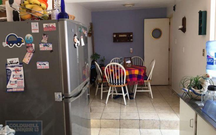Foto de casa en venta en pion, jardines de san mateo, naucalpan de juárez, estado de méxico, 1968431 no 07
