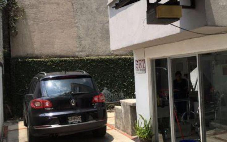 Foto de casa en venta en pion, jardines de san mateo, naucalpan de juárez, estado de méxico, 1968431 no 14