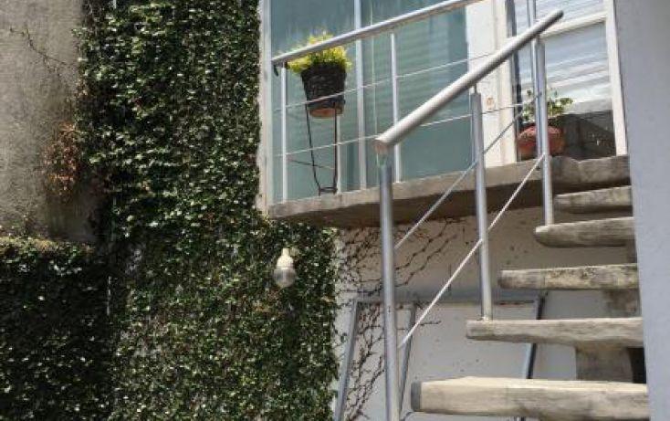 Foto de casa en venta en pion, jardines de san mateo, naucalpan de juárez, estado de méxico, 1968431 no 15