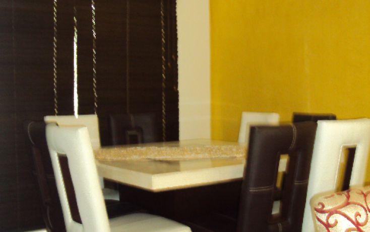 Foto de casa en renta en pioneros 2538, quinta real, ahome, sinaloa, 1960559 no 04