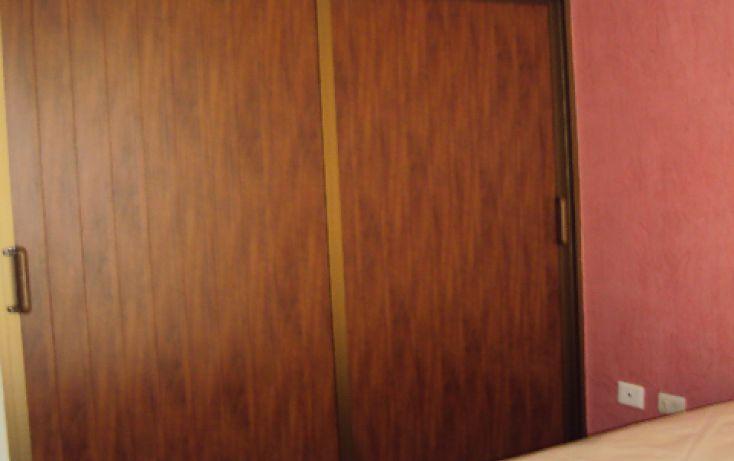 Foto de casa en renta en pioneros 2538, quinta real, ahome, sinaloa, 1960559 no 11