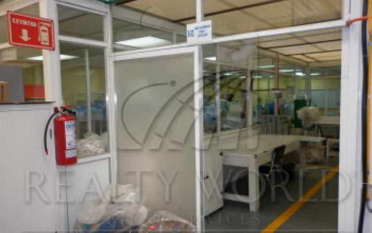 Foto de bodega en venta en pioneros del cooperativismo 140, méxico nuevo, atizapán de zaragoza, estado de méxico, 751923 no 08
