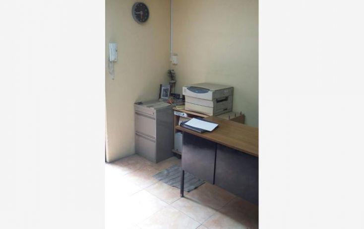 Foto de oficina en renta en pioneros del coperativismo, 27 de septiembre, atizapán de zaragoza, estado de méxico, 1999464 no 14