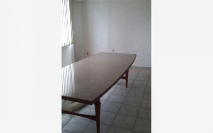Foto de oficina en renta en pioneros del coperativismo, 27 de septiembre, atizapán de zaragoza, estado de méxico, 1999464 no 17