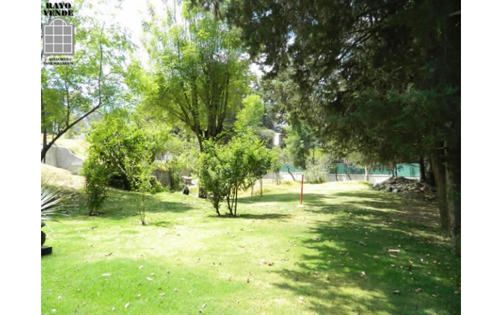 Foto de casa en venta y renta en pipico, san nicolás totolapan, la magdalena contreras, df, 435457 no 02
