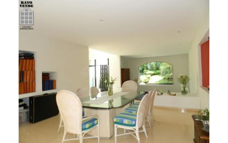 Foto de casa en venta y renta en pipico, san nicolás totolapan, la magdalena contreras, df, 435457 no 03