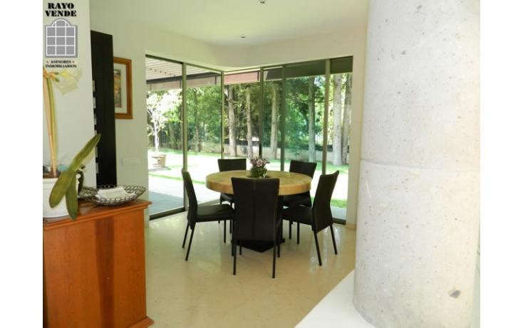Foto de casa en venta y renta en pipico, san nicolás totolapan, la magdalena contreras, df, 435457 no 06