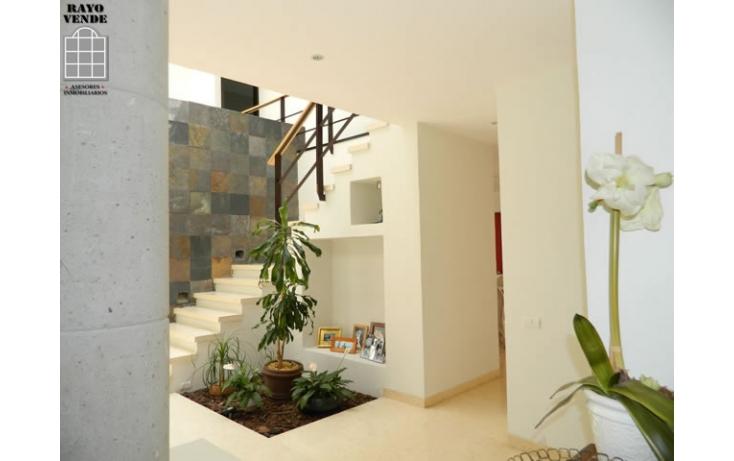 Foto de casa en venta y renta en pipico, san nicolás totolapan, la magdalena contreras, df, 435457 no 07