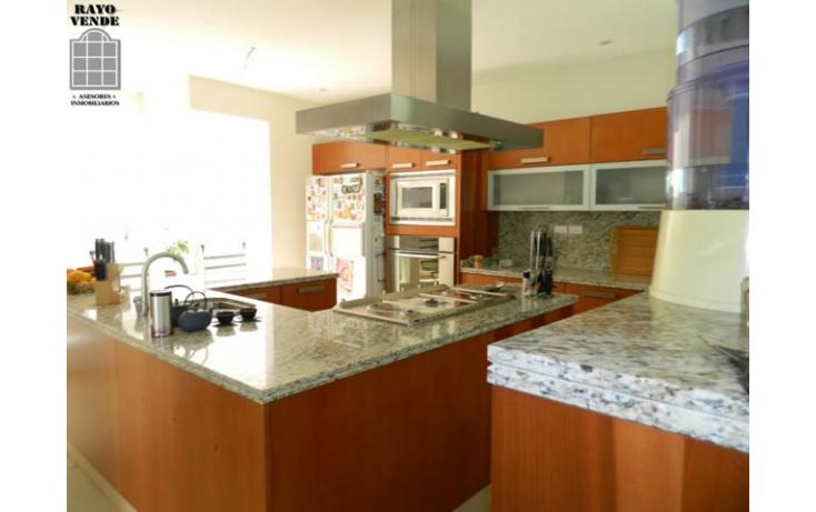 Foto de casa en venta y renta en pipico, san nicolás totolapan, la magdalena contreras, df, 435457 no 08