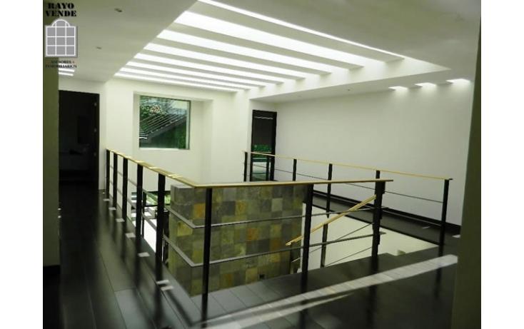 Foto de casa en venta y renta en pipico, san nicolás totolapan, la magdalena contreras, df, 435457 no 09