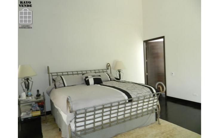 Foto de casa en venta y renta en pipico, san nicolás totolapan, la magdalena contreras, df, 435457 no 10