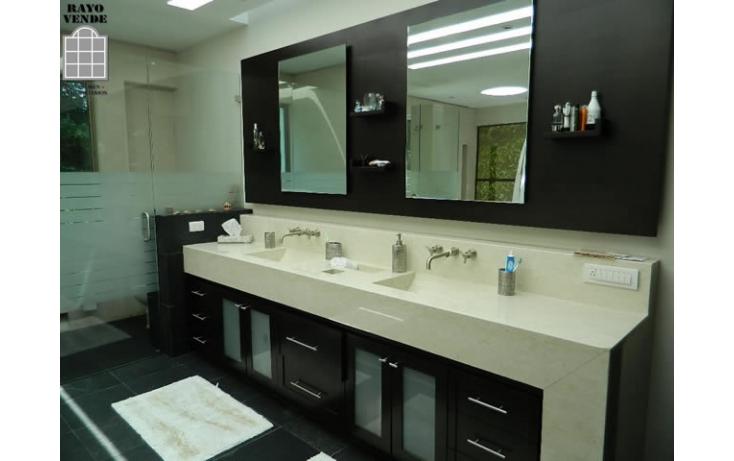 Foto de casa en venta y renta en pipico, san nicolás totolapan, la magdalena contreras, df, 435457 no 12