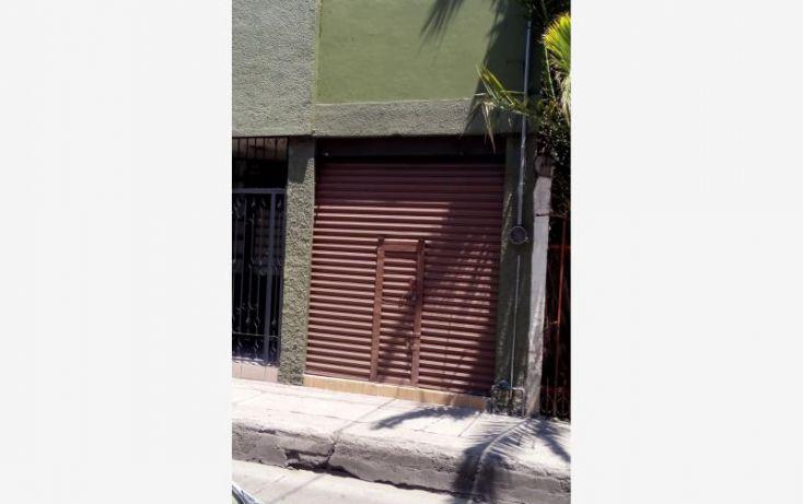 Foto de local en renta en, pipila, irapuato, guanajuato, 2031714 no 01