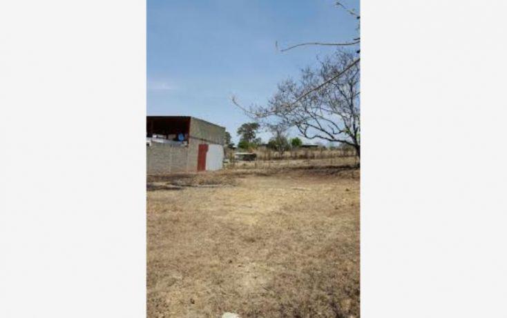 Foto de terreno habitacional en venta en pípila, san pablo etla, san pablo etla, oaxaca, 1766096 no 04