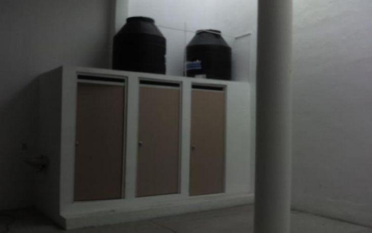 Foto de bodega en renta en piracanto, buenos aires, aguascalientes, aguascalientes, 2040686 no 03